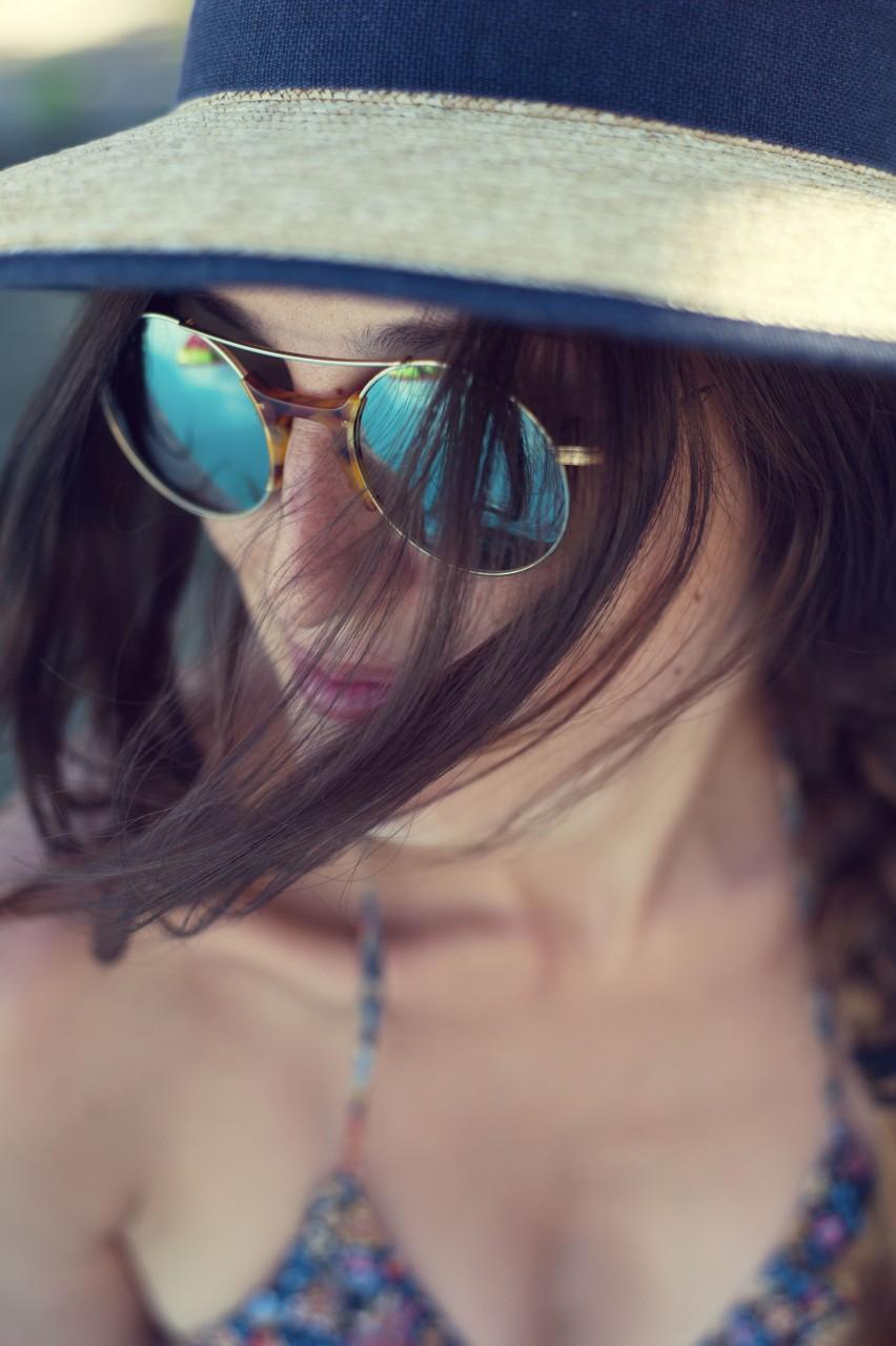Lifestyle / Sarah Aubel