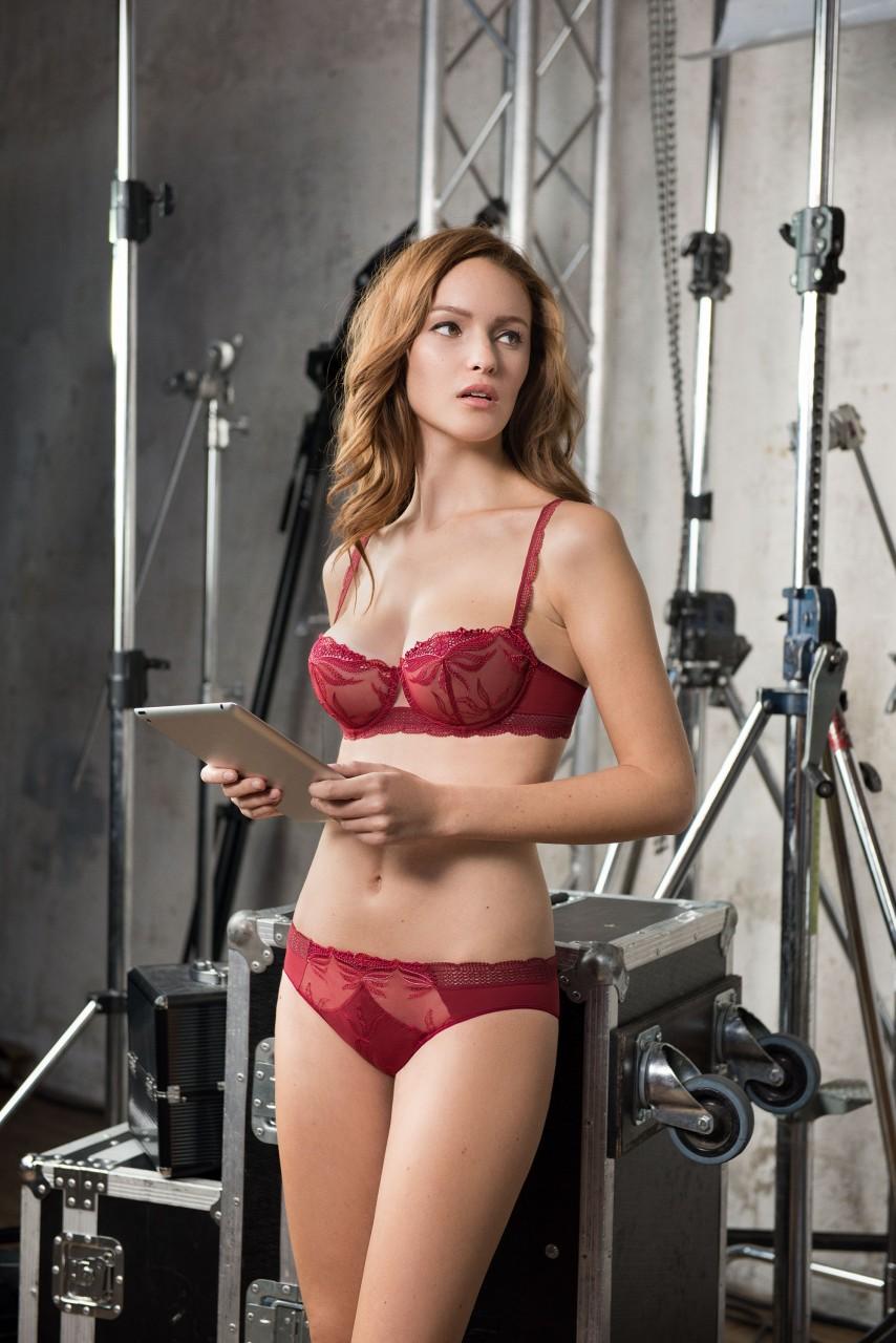 Simone Pérèle / Sarah Aubel