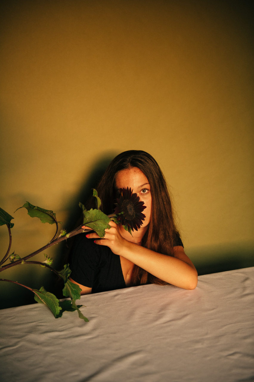 Romane (2)  Sarah Aubel