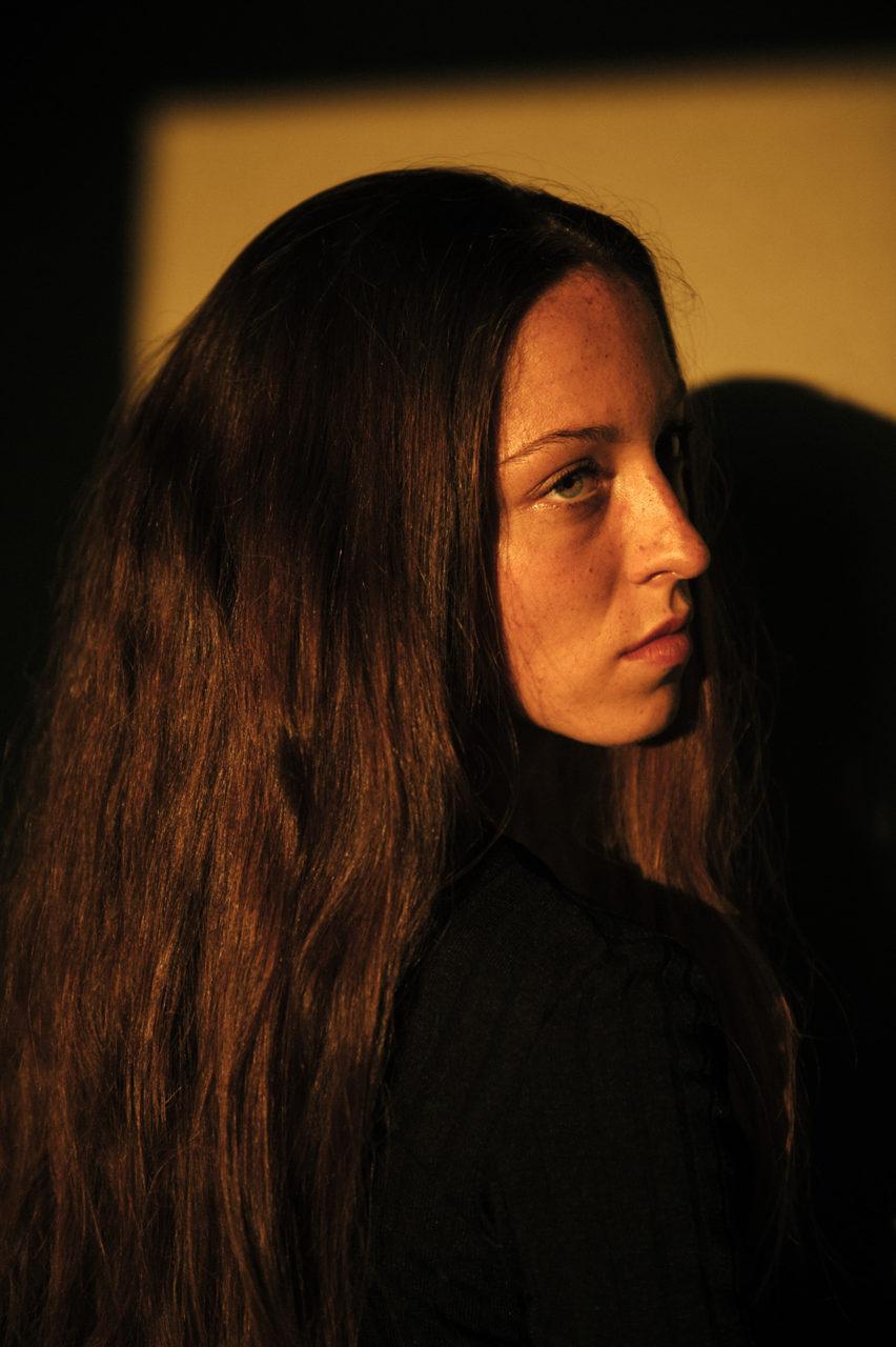 Romane (3)  Sarah Aubel