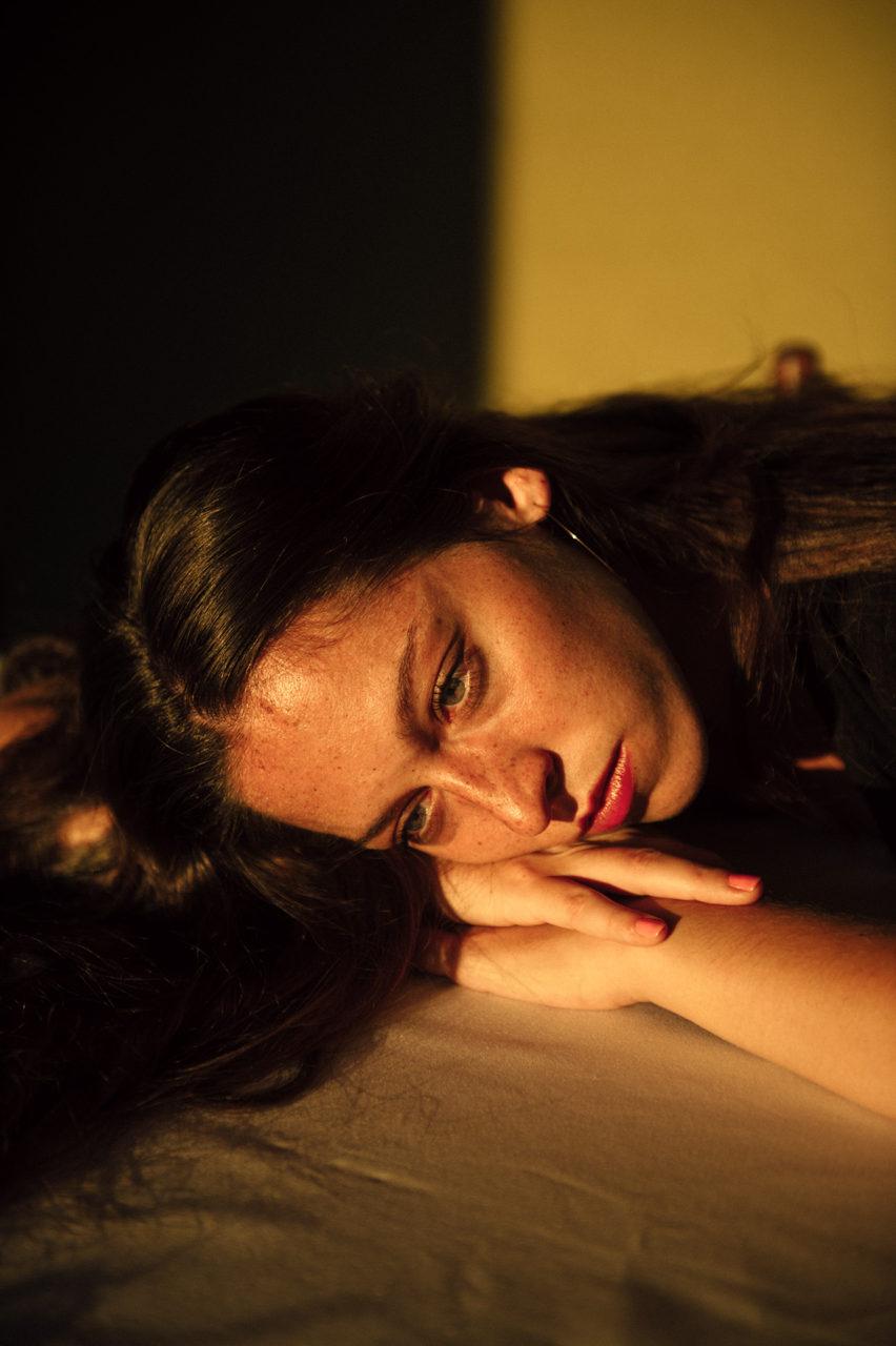 Romane (5)  Sarah Aubel
